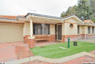 49/485 Rockingham Road, Spearwood, WA 6163