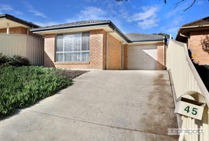 45 Whittington Street, Enfield, SA 5085
