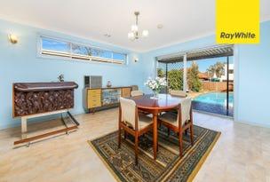 7 Coorabin Place, Riverwood, NSW 2210