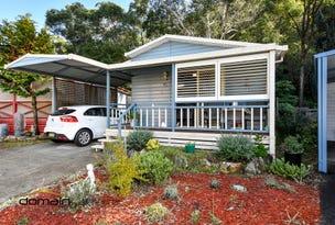 85/1 Fassifern Street, Ettalong Beach, NSW 2257
