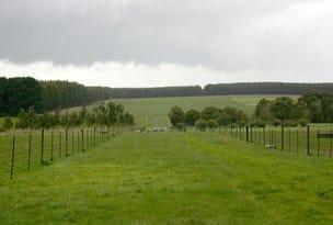 1315 Kangertong Road, Macarthur, Vic 3286