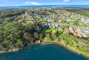 4193 Giinagay Way, Urunga, NSW 2455
