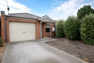 2/7 Dorling Court, Corio, Vic 3214