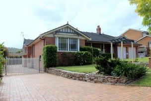 14 THE CALLISTER, Lakelands, NSW 2282