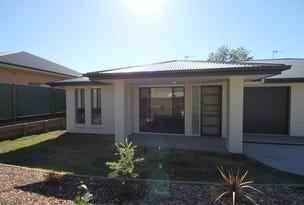 29A Leppington Street, Wyong, NSW 2259