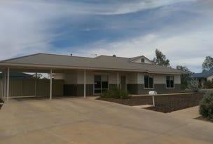 13 Wattle Drive, Roxby Downs, SA 5725