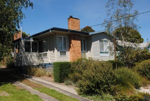 64 BAROMI ROAD, Mirboo North, Vic 3871