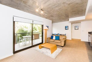 13/59 Breaksea Drive, North Coogee, WA 6163