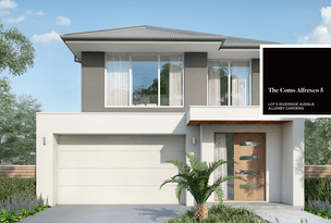 Lot 5 Riverside Avenue 'Riverside at Allenby Gardens', Allenby Gardens, SA 5009