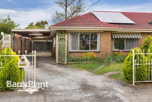 2/62 Olympic Avenue, Springvale South, Vic 3172