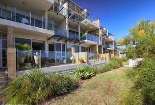 2/142-148 Little Street, Forster, NSW 2428
