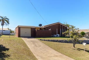 318 J Hickey Avenue, Clinton, Qld 4680