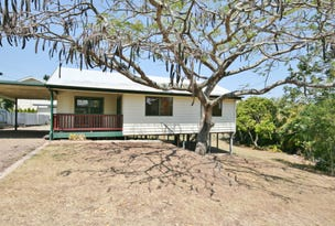 131a Rifle Range Road, Gympie, Qld 4570