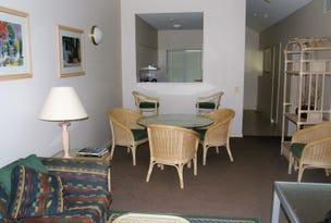 1449 Cascade Condominium, Laguna Quays, Qld 4800