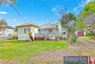 26 Red Hill Street, Cooranbong, NSW 2265