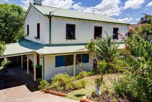 27 Mecklenberg Steet, Bega, NSW 2550