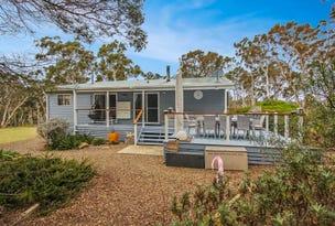 404 Barnett Drive, Mount Fairy, NSW 2580