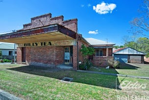 26 Murnin Street, Wallsend, NSW 2287