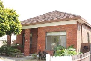 77 Thomas Street, Ashfield, NSW 2131