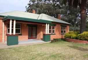 29a Airlie Street, Corowa, NSW 2646