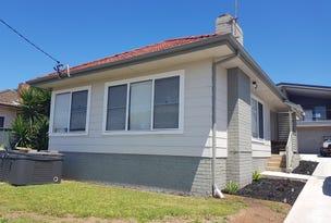 40 Primbee Crescent, Primbee, NSW 2502