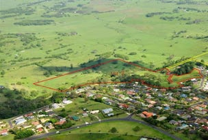 Lot 2, 14 Heather Avenue, Goonellabah, NSW 2480