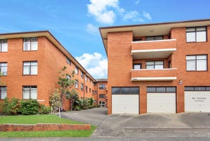Unit 11/141 Woniora Road, South Hurstville, NSW 2221