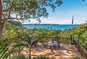 20 Jade Place, Pearl Beach, NSW 2256