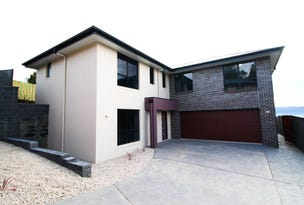3/43 Assisi, Riverside, Tas 7250