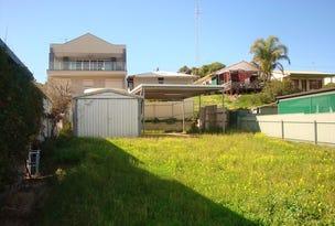 12 John Lewis Drive, Port Broughton, SA 5522