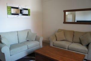 4/315 Summer Street, Orange, NSW 2800