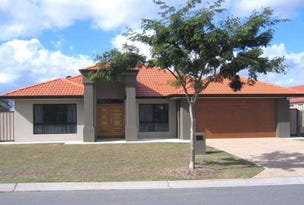 9 Faculty Cct, Meadowbrook, Qld 4131