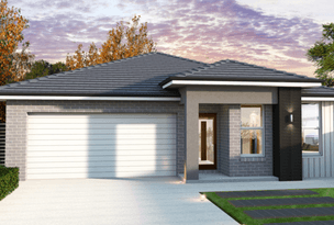 lot 17 Nadine St, Sanctuary Point, NSW 2540