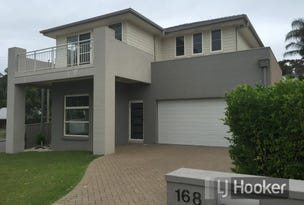 168 Coal Point Road, Coal Point, NSW 2283