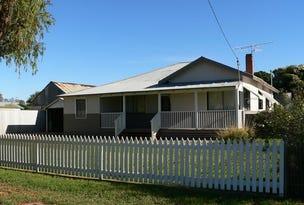 67 Oxley Street, Bourke, NSW 2840