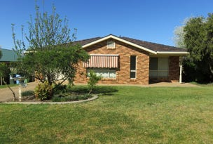 2/21 Kimberley Drive, Tatton, NSW 2650