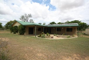 300 BROUGHTON ROAD, Charters Towers City, Qld 4820
