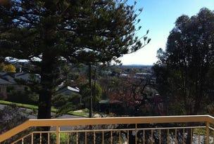 3 Beauty Point, Wagga Wagga, NSW 2650