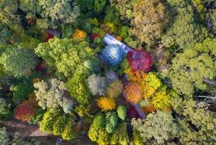 17-21 Wynnes Rocks Road, Mount Wilson, NSW 2786