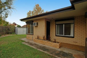 1/398 Cross rd, Clarence Park, SA 5034