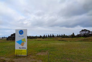 Lot 73 - 75 Troon Drive, Normanville, SA 5204