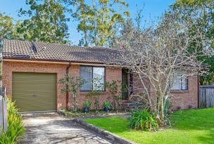 7/66 Reeves Street, Narara, NSW 2250