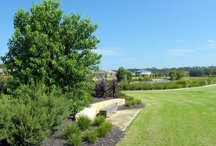 Lot 87, Conquest Close, Rutherford, NSW 2320