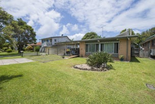12 Holden Street, Tweed Heads South, NSW 2486