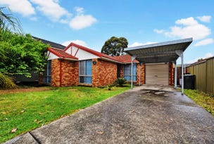 12 Philby Place, Bonnyrigg, NSW 2177