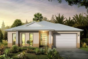 Lot 3546 Woodland Avenue, Keysborough, Vic 3173