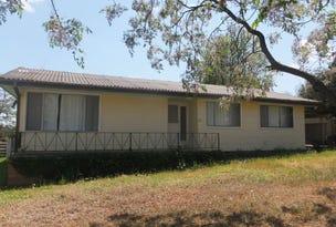 85 Digilah Street, Dunedoo, NSW 2844