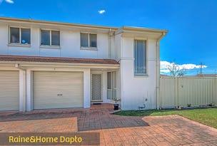 1/20 Station Street, Dapto, NSW 2530