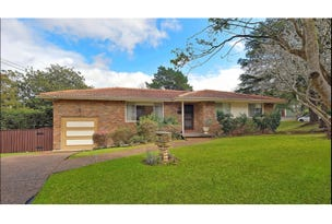 20 Warrabina Avenue, St Ives, NSW 2075