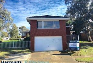 a/1 Campbellfield Avenue, Bradbury, NSW 2560